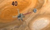 ガンダムF91&X-1 SHOOTING
